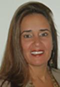 Daniela Ribeiro