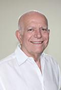 Jaime Eisemband