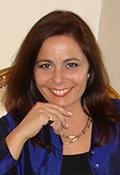 Neusa Martinez