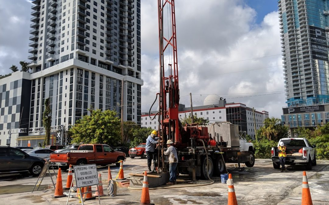 REVEALED: 48-STORY NATIIVO TOWER NEXT TO MIAMI WORLDCENTER, DESIGNED FOR AIRBNB
