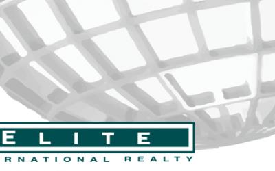 Elite PR by Elite International Realty: Brasileiros vendem imóveis no exterior estimulados pela alta do dólar