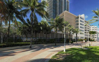 Bulgari Announces It Will Open Ultra Luxury Hotel In A Historic Miami Beach Building – First In U.S.